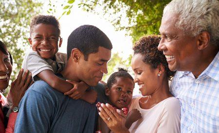 9 Amazing Multigenerational Vacation Spots
