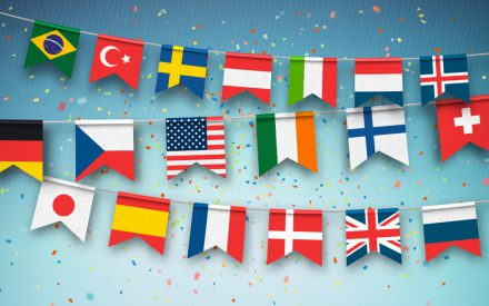 Tips for Traveling Safely Abroad