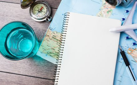 5 Amazing Travel Activities That Belong on Your To-Do List