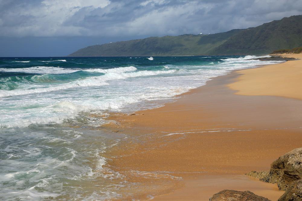 Keaau Beach Park - AARP Travel Center
