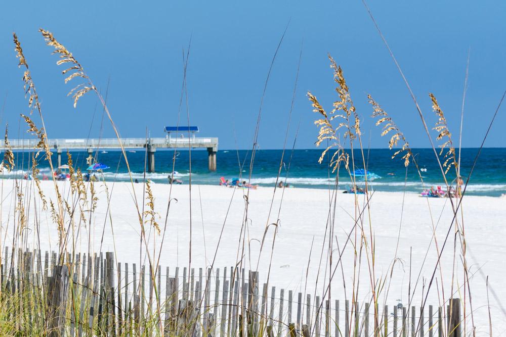Orange Beach, AL - AARP Travel Center