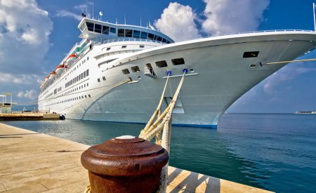 Top Things to Do at Your Cruise Port