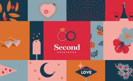 12 Amazing Second Honeymoon Destinations, According to AARP Fans