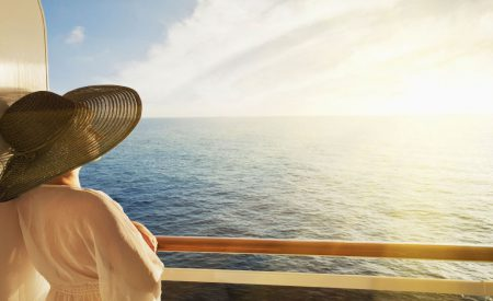 5 tips for finding the perfect solo cruise