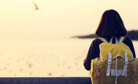 Top 11 Solo Female Travel Destinations in the U.S.
