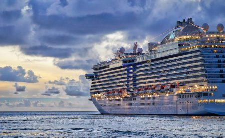 5 Tips For Getting The Best Cruise Deals