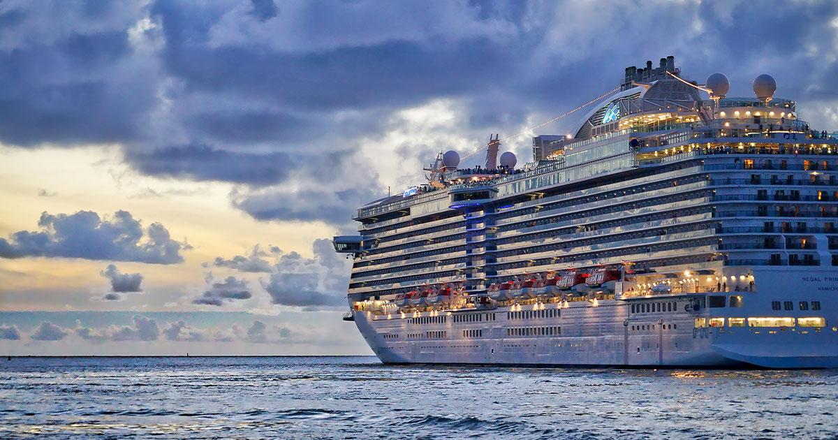 Princess-Cruise-Ship-Hero