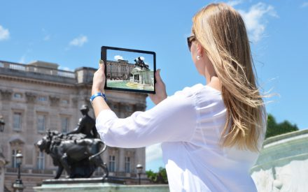 Virtual Tours: The Best Museums (and More) to Visit Now from Home